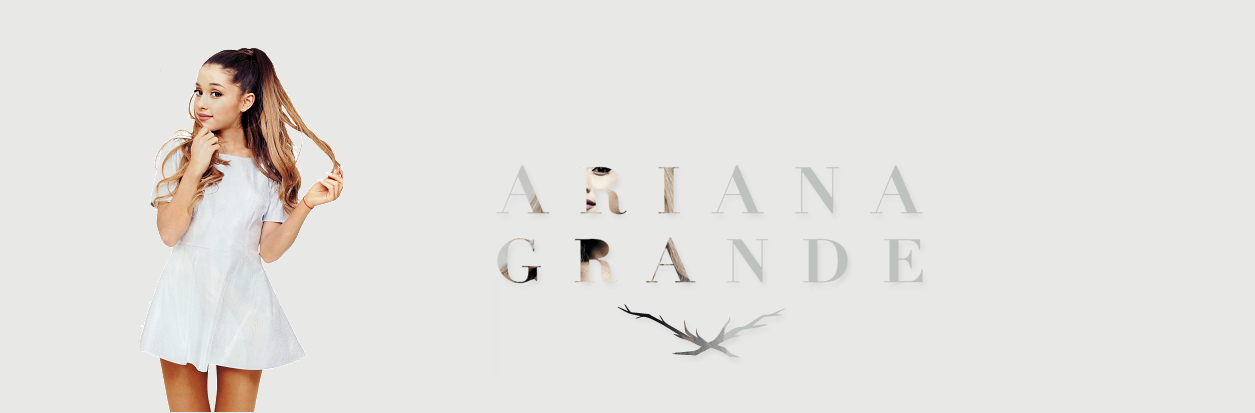 Jak Ariana Grande