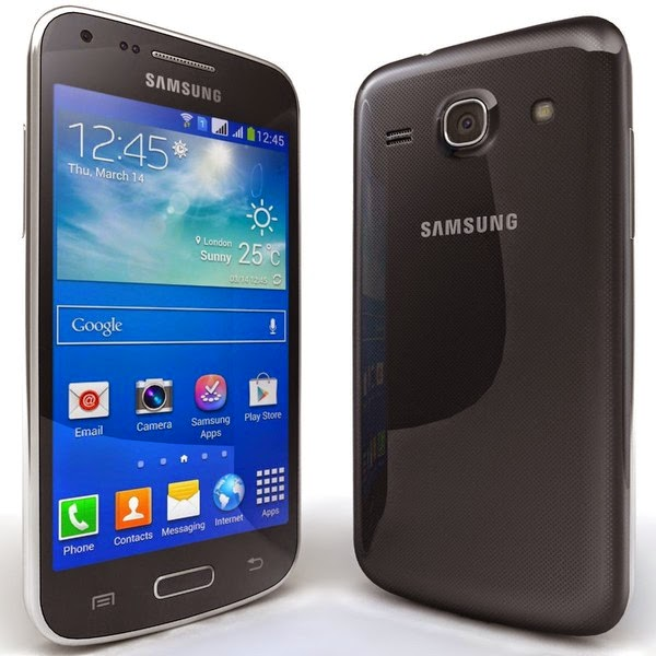 Tags : Samsung Galaxy Core Plus G3500 Harga Terbaru 2014, Spesifikasi dan Harga Samsung G3500 Galaxy Core Plus, Harga Samsung Galaxy Core | Core Plus | Core Advance, Harga Samsung Galaxy Core Plus G3500 dan Spesifikasi, Harga Dan Spesifikasi Samsung Galaxy Core Plus G3500, SAMSUNG G3500 GALAXY CORE PLUS Harga 2013 2014, SAMSUNG G3500 GALAXY CORE PLUS - Harga 2013,