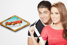 "¡Así le fue al final de ""Corazon En Condominio"" en rating!"