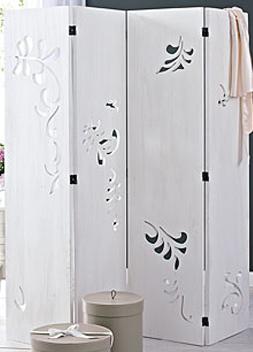 trendwelt raumteiler paravents spanische wand. Black Bedroom Furniture Sets. Home Design Ideas