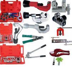 jual tools Pendingin coldstorage chiller -freezer dll