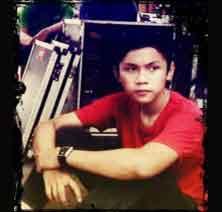 Ridwan Ngeblog