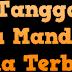 100 Tangga Lagu Mandarin China Terbaru 2015