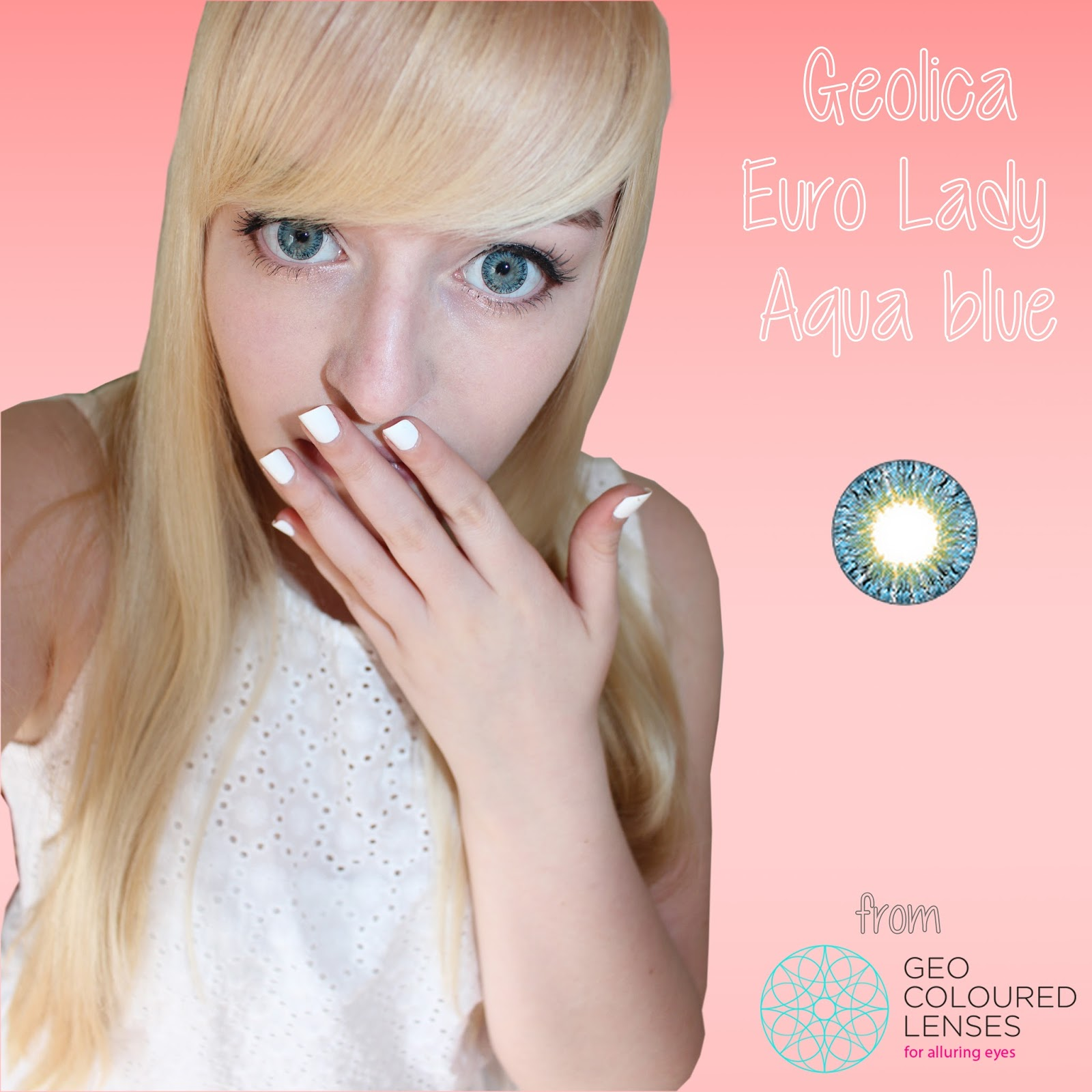http://www.geocolouredlenses.com/geolica-euro-lady-aqua-blue/