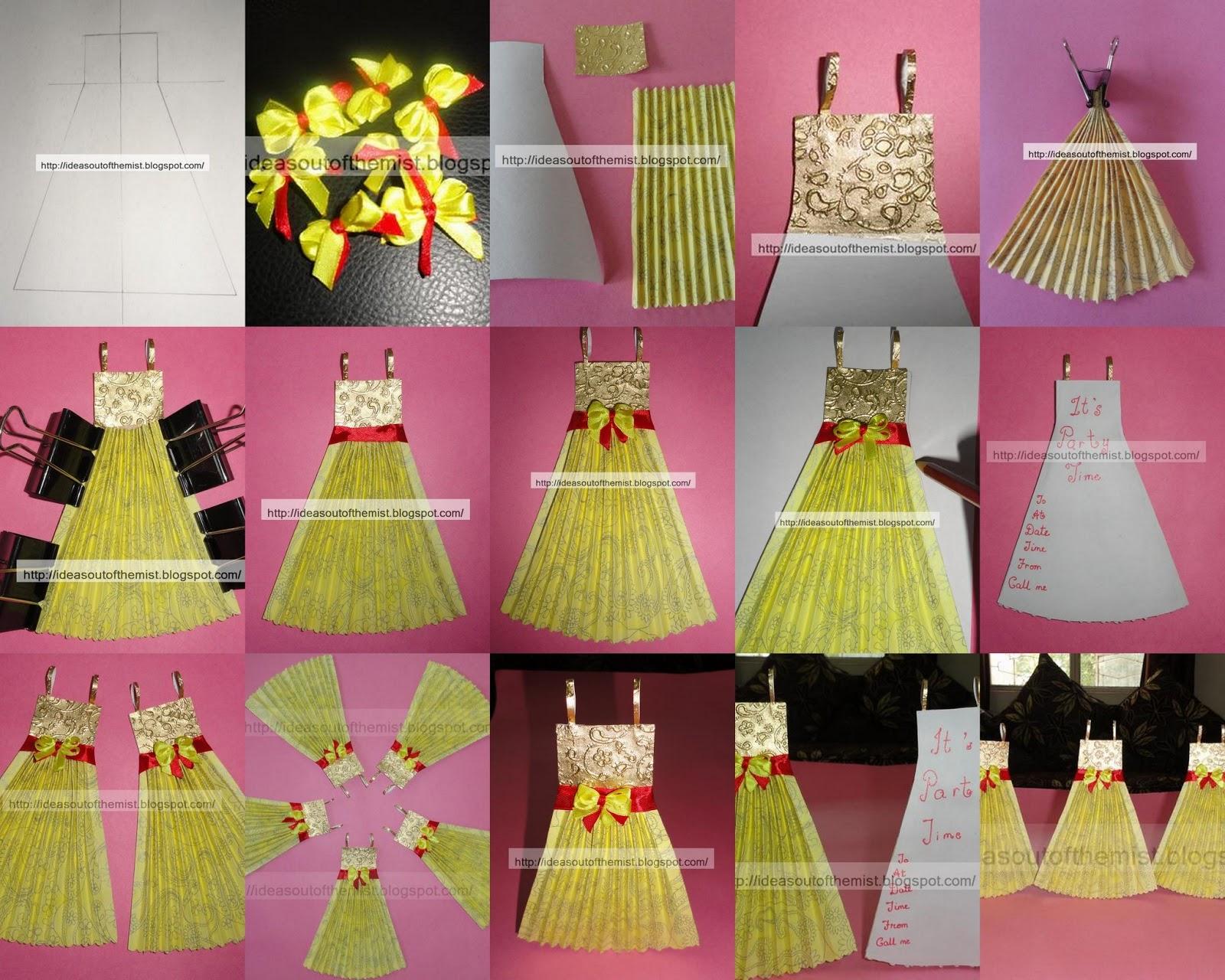 40th Birthday Ideas Birthday Invitation Templates Pinterest – Handmade 40th Birthday Invitations