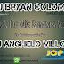 DESCARGA Dj Bryan Coloma - Pack #3 (Daule-Ecuador 2014) - POR JCPRO