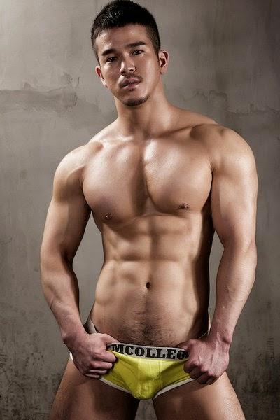Hot asian gay porn