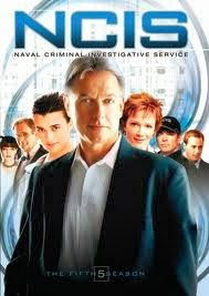 Assistir NCIS 11×02 Online – Legendado
