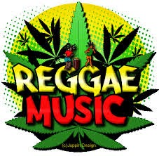 Lagu Reggae Yang Enak Di Dengar