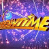 It's Showtime - May 26, 2015 Tuesday