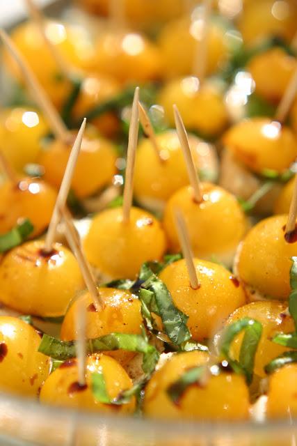 Autumn Appetizers5