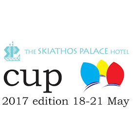 The Skiathos Palace Cup