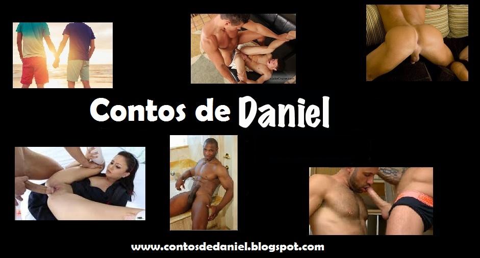 Contos de Daniel