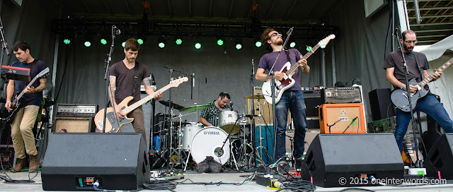 Restorations at the South Stage Fort York Garrison Common September 18, 2015 TURF Toronto Urban Roots Festival Photo by John at One In Ten Words oneintenwords.com toronto indie alternative music blog concert photography pictures