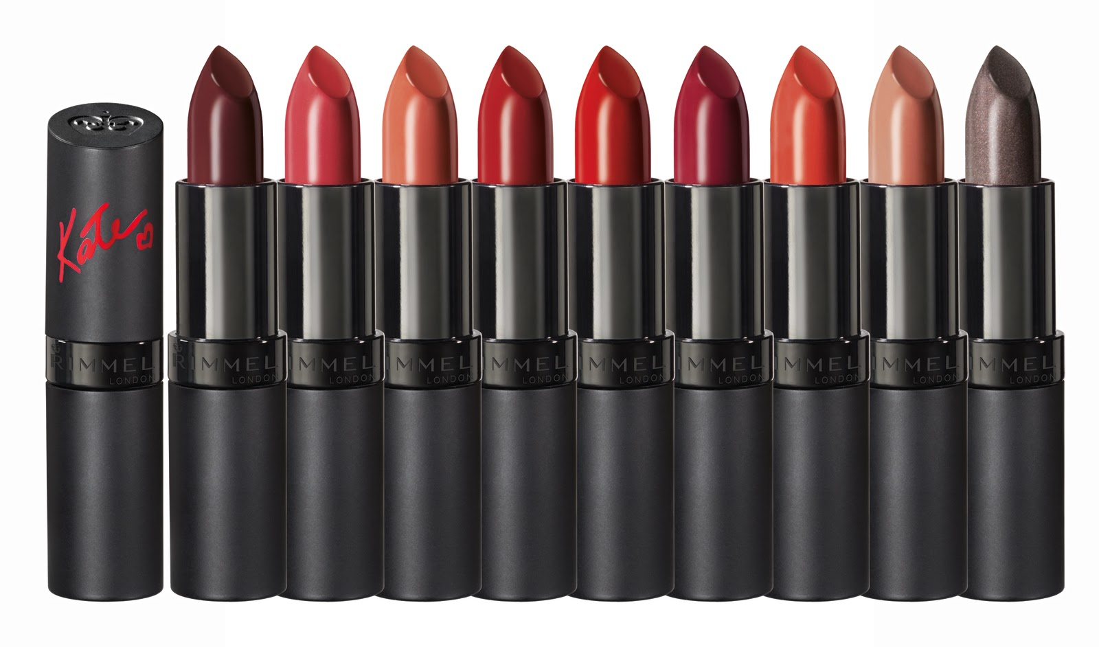 http://1.bp.blogspot.com/-2MKN7qpHe18/UMH00ze1guI/AAAAAAAAAEc/bhq5wLoUDmo/s1600/Kate_Lasting_Finish_Lipstick_range.jpg