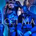 Video: Gucci Mane – Guwop (Ft. Trinidad Jame$)