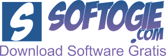SOFTOGIE - Download Software Gratis