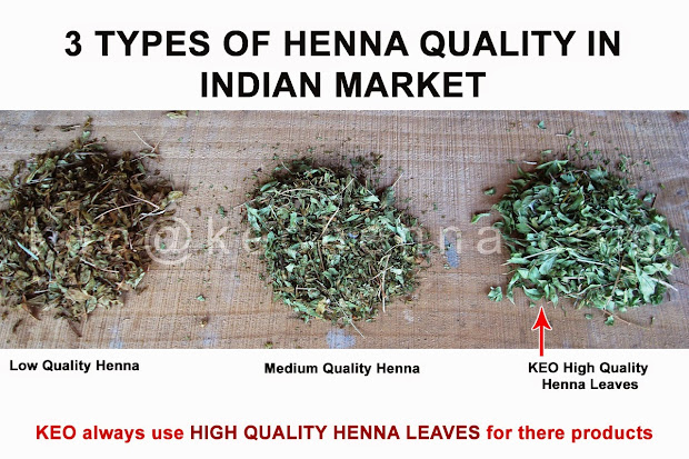 henna manufacturers exporters