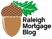 Need a mortgage in NC?