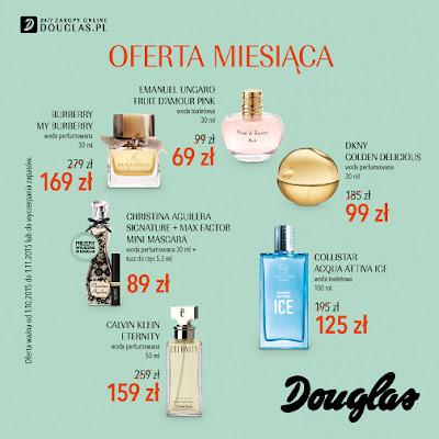https://douglas.okazjum.pl/gazetka/gazetka-promocyjna-douglas-01-10-2015,16379/1/