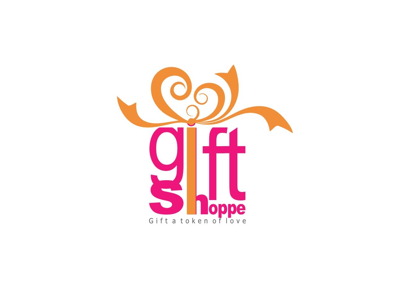 Creative's by Rajul: Gift Shop - Logo