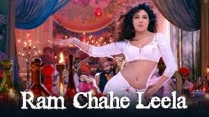 Ram,Chahe,Leela
