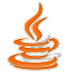 Java : released a new patch in a hurry to fix 50 vulnerabilities