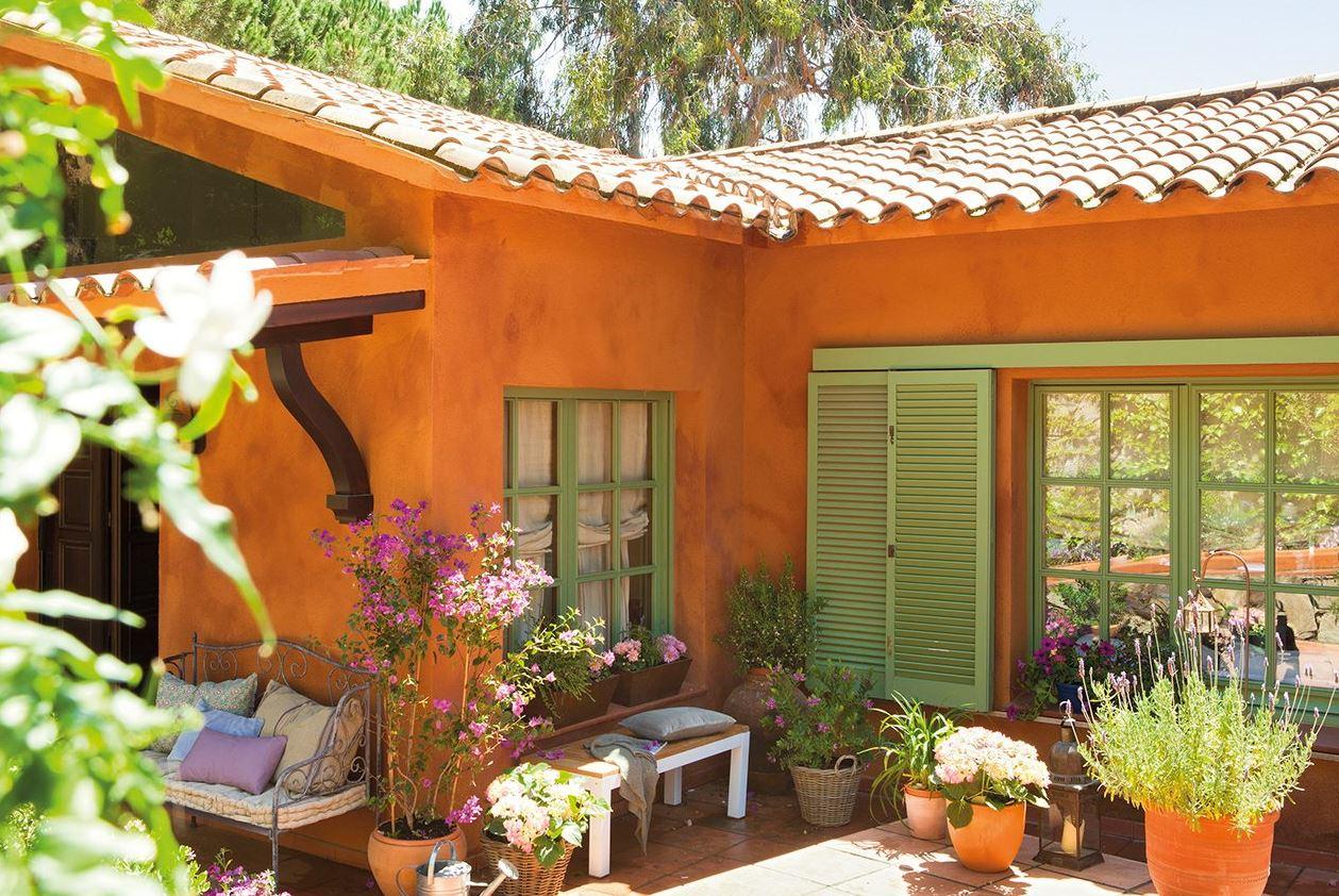 Dep sito santa mariah crie cantos encantadores com flores - Arbustos artificiales para decoracion ...