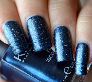 http://lenas-sofa.blogspot.de/2015/10/kiko-nail-lacquer-299-dark-slate-green.html