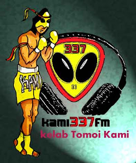 XY RADIO ONLINE | RADIO KAMI337 FM