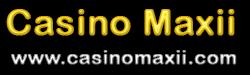Casino Maxi Türkiye Fan Blog - Canlı Casino