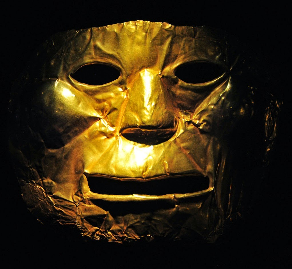 Ancient artifacts the pre columbian gold museum the pre columbian gold museum buycottarizona