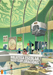Biblioteca escolar, base de exploracións