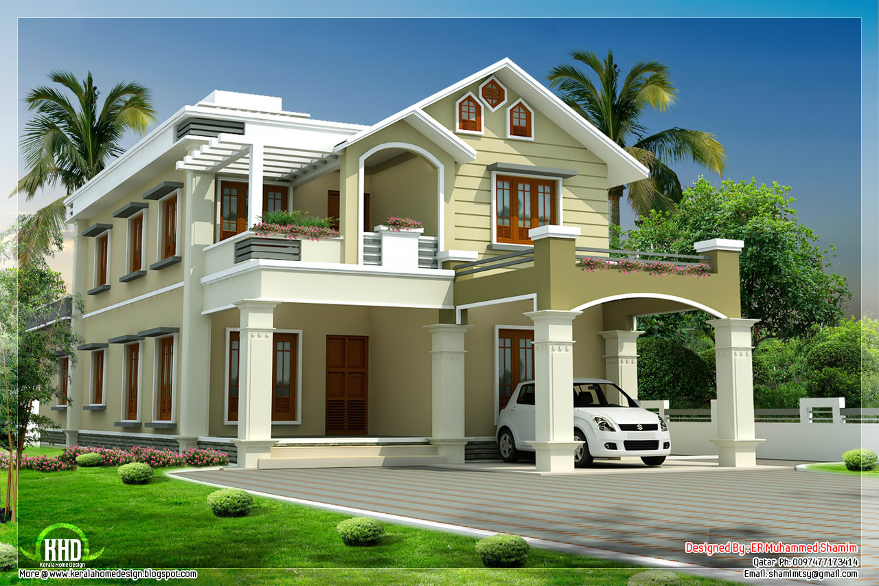 House design jaipur - Post Your Rental Rooms Houses Free With Roomrentjaipur Com