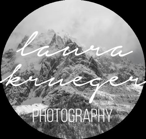 Laura Krueger Photography