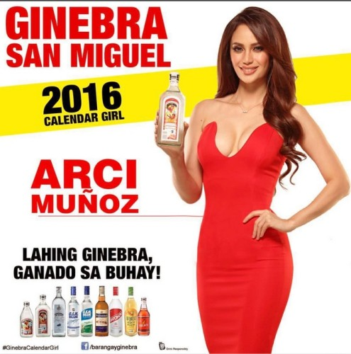 san miguel single christian girls Meet san iloilo miguel singles interested in dating there are 1000's of profiles to view for free at filipinocupidcom - join today.