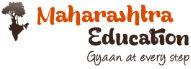 Maharashtra Common Entrance Test (MHT-CET) Results 2013