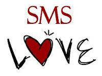 Kumpulan Sms Cinta Untuk Kekasih