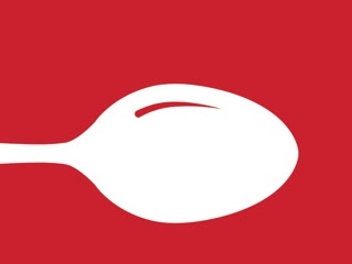 Zomato: A Foodie's Favourite App