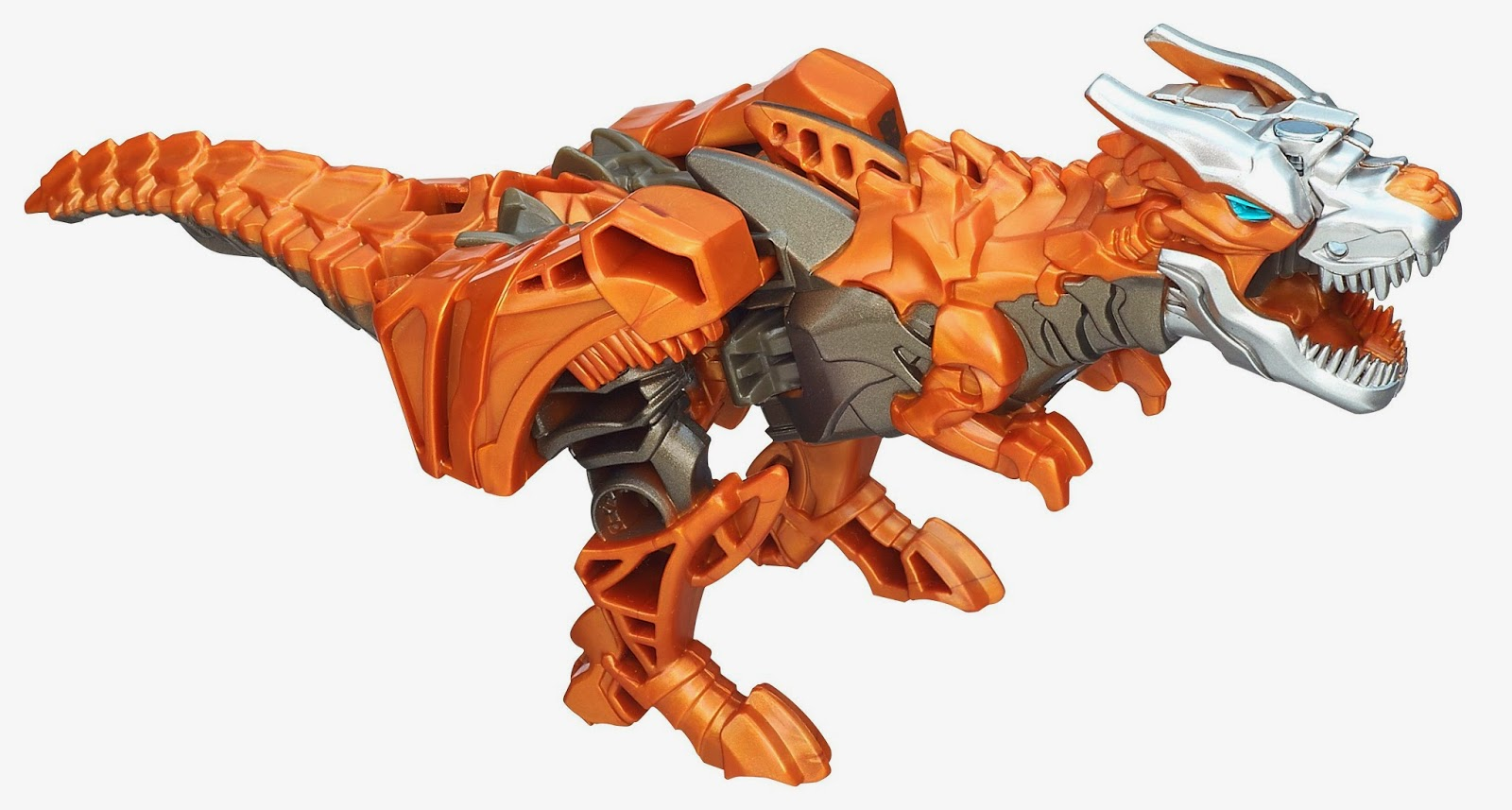 Giveaway transformers age of extinction hasbro toy - Dinosaure transformers ...