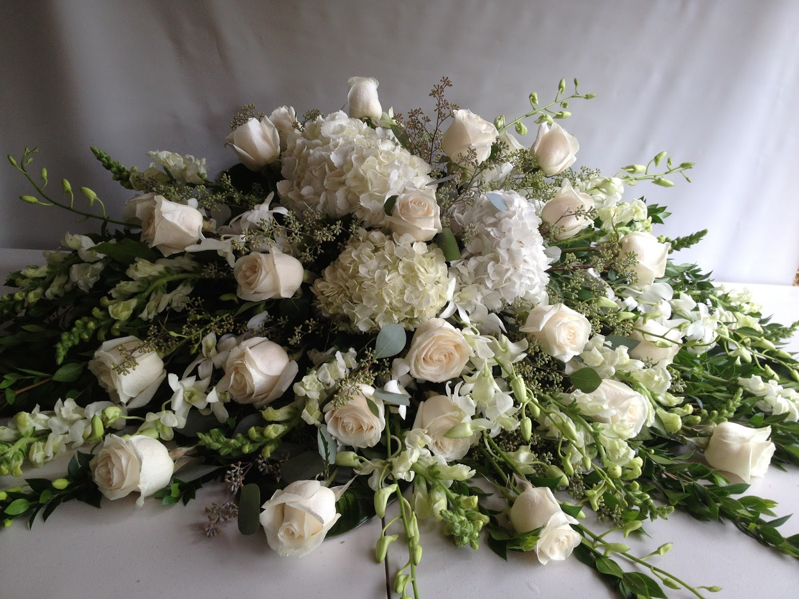 flowers by sens funeral amp sympathy