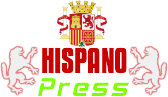 HISPANO PRESS™