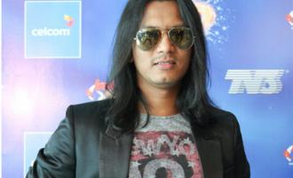 Trofi Milik Faizal Tahir Terjual RM50,000