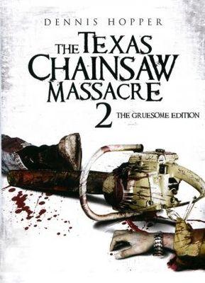 The Texas Chainsaw Massacre 2 (1986) : เปิดตำนานสิงหาสับ