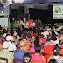 Igualdade: Governo Municipal opta por sorteio para definir localização de cada morador no Residencial Antônio Trilha