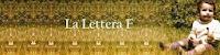 La lettera F