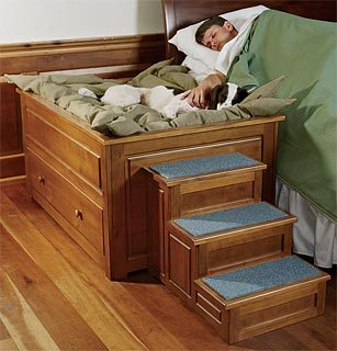 Dog Bedroom Furniture Bedroom Furniture High Resolution
