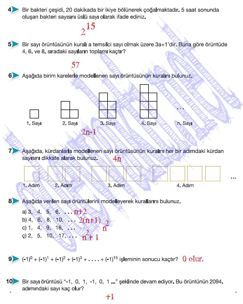 7.+S%C4%B1n%C4%B1f+Matematik+Ders+Meb+54.jpg (836×1047)