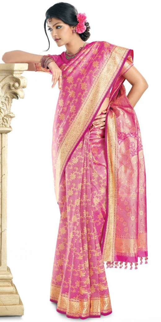 Indian Sarees For Girls Women Indian Sarees Indian