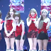 Check out T-ara's videos from 'DX'mas Party with T-ARA'